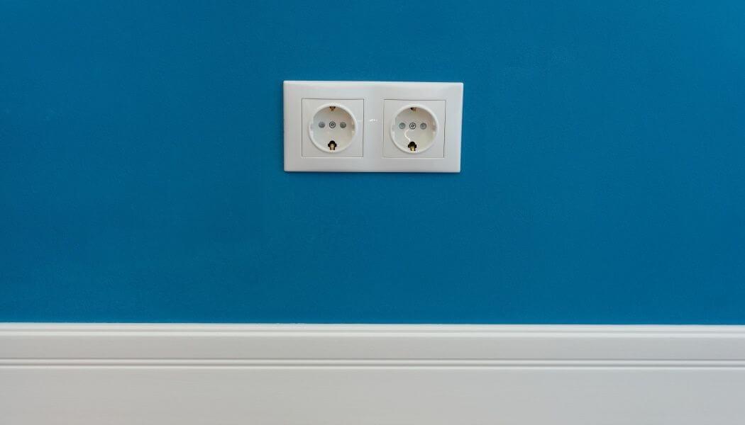 prix rénovation électricité appartement