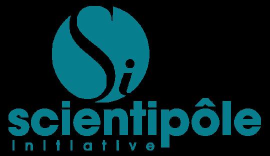 Logo Scientipôle Travauxlib
