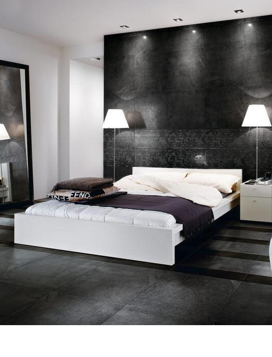 les diff rents types de peintures travauxlib. Black Bedroom Furniture Sets. Home Design Ideas